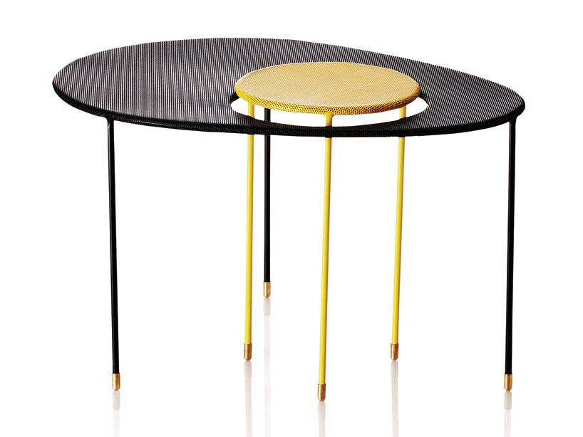 gubi r dition du mobilier de mathieu mat got flodeau. Black Bedroom Furniture Sets. Home Design Ideas
