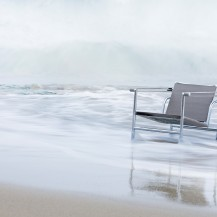Cassina lance sa première Collection Outdoor