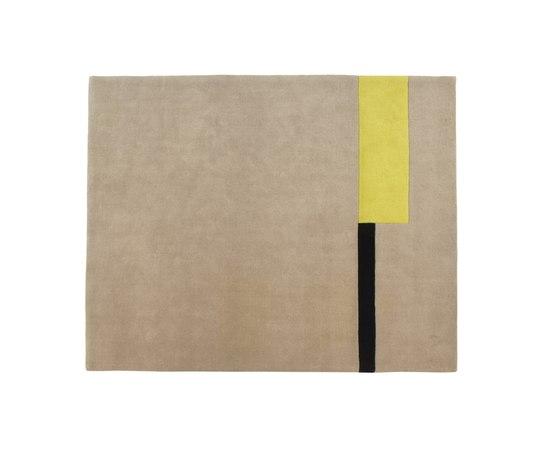 tapis ligne roset tapis ucpietud u julie u ligne roset with tapis ligne roset fabulous de. Black Bedroom Furniture Sets. Home Design Ideas