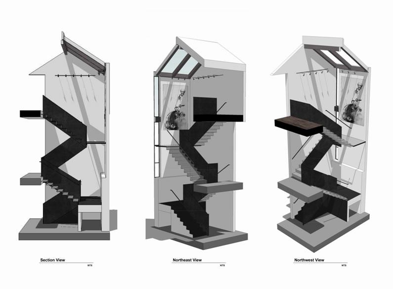 Deforest Architects Best Free Home Design Idea