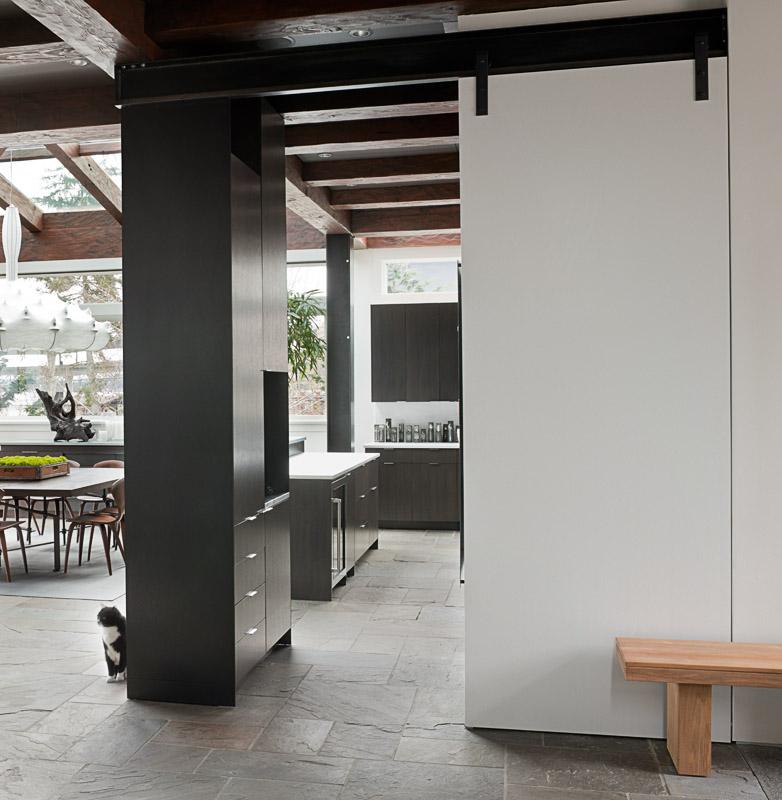 Deforest Architects Design Decoration