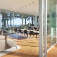 Heliotrope Architects : Northbeach residence