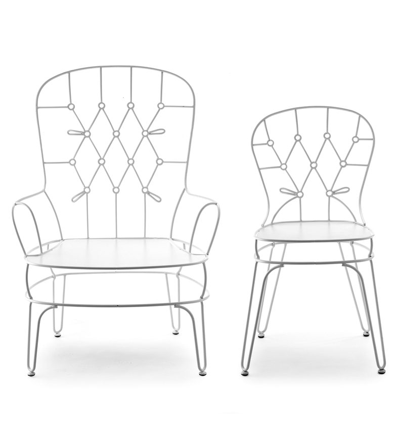 how to draw a chair with a table alessandra baldereschi fildefer