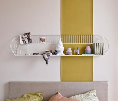 amandine chhor loop pour petite friture flodeau. Black Bedroom Furniture Sets. Home Design Ideas