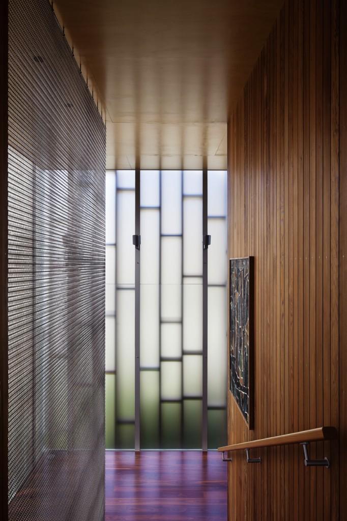 Pete Bossley Architects Brown Vujcich House Flodeau - Modern-okitu-house-by-pete-bossley