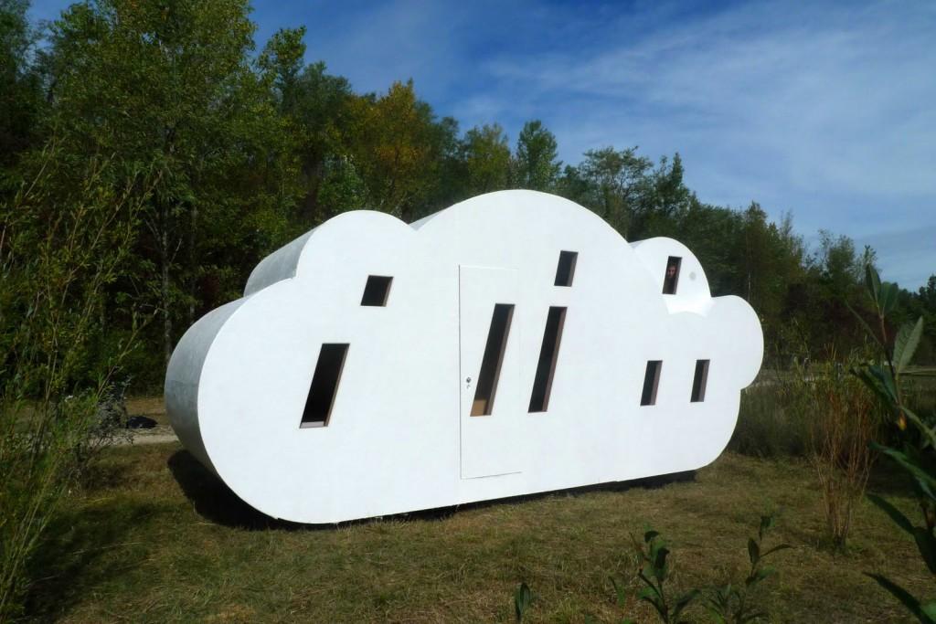 z bra3 et le bruit du frigo le nuage refuge p riurbain. Black Bedroom Furniture Sets. Home Design Ideas