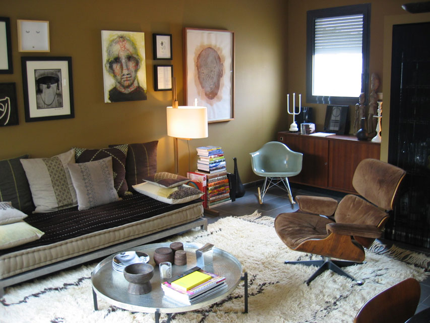 maison hand warm interiors flodeau. Black Bedroom Furniture Sets. Home Design Ideas
