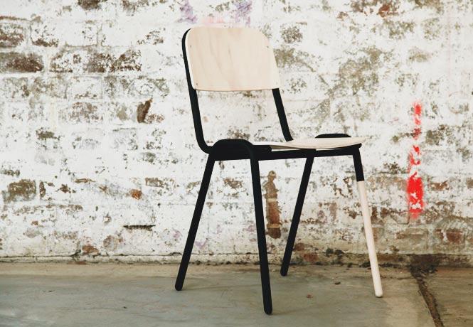 Prime Koskela Jake Chair Flodeau Download Free Architecture Designs Scobabritishbridgeorg