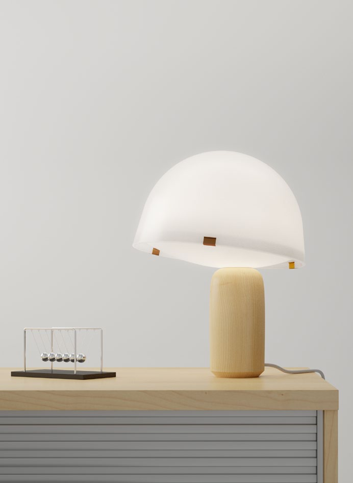 a a cooren for vertigo bird kokeshi flodeau. Black Bedroom Furniture Sets. Home Design Ideas