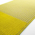Paola Lenti : High Tech rugs