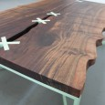 Uhuru Design : Stitch table