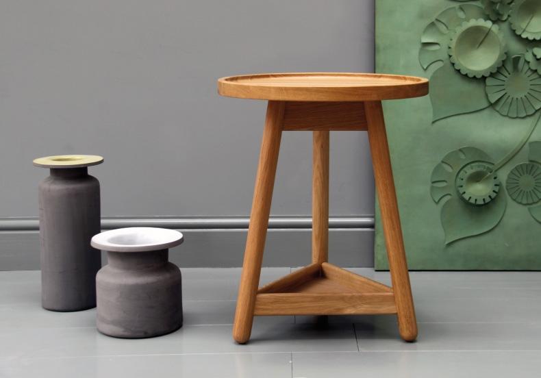 Remarkable Alternative Side Tables Introduction