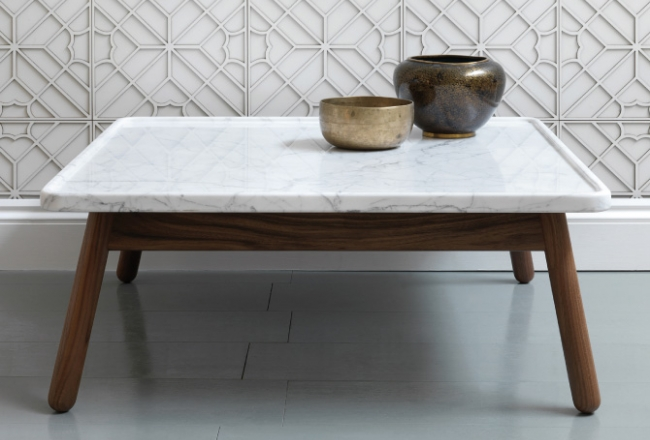 GT by Bethan Graybeautifully crafted furnitureFlodeau