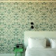 Wythe Hotel : new hot spot in Brooklyn