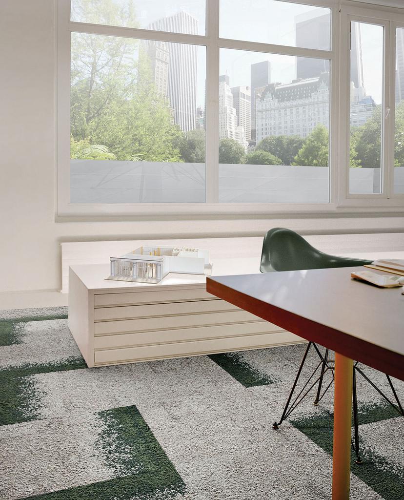 Interface carpet interface carpet tiles perth rug and carpet interface carpet interface carpet tiles perth interface carpet tiles perth carpet vidalondon baanklon Gallery