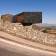 Polidura + Talhouk Arquitectos : Binimellis House