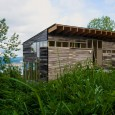 Jarmund/Vigsns Arkitekter : Farm House