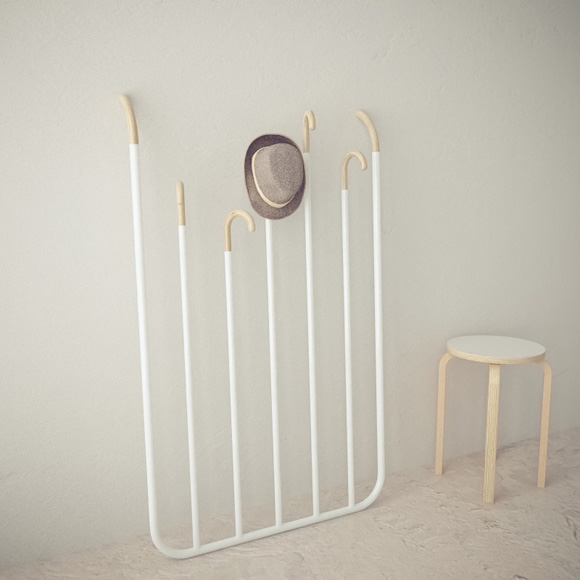 quick dose of inspiration 30 flodeau. Black Bedroom Furniture Sets. Home Design Ideas