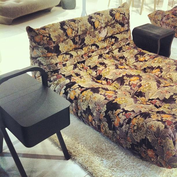 Objet Decorative De Table De Salon
