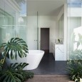 Wonder : Prahran Residence 1