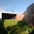 Kennedy Nolan Architects : East Brunswick House