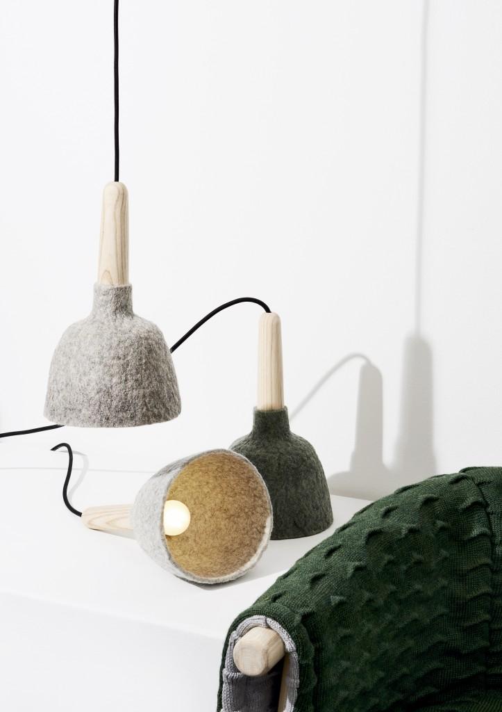 design shop skandinavisches design and beleuchtung on. Black Bedroom Furniture Sets. Home Design Ideas