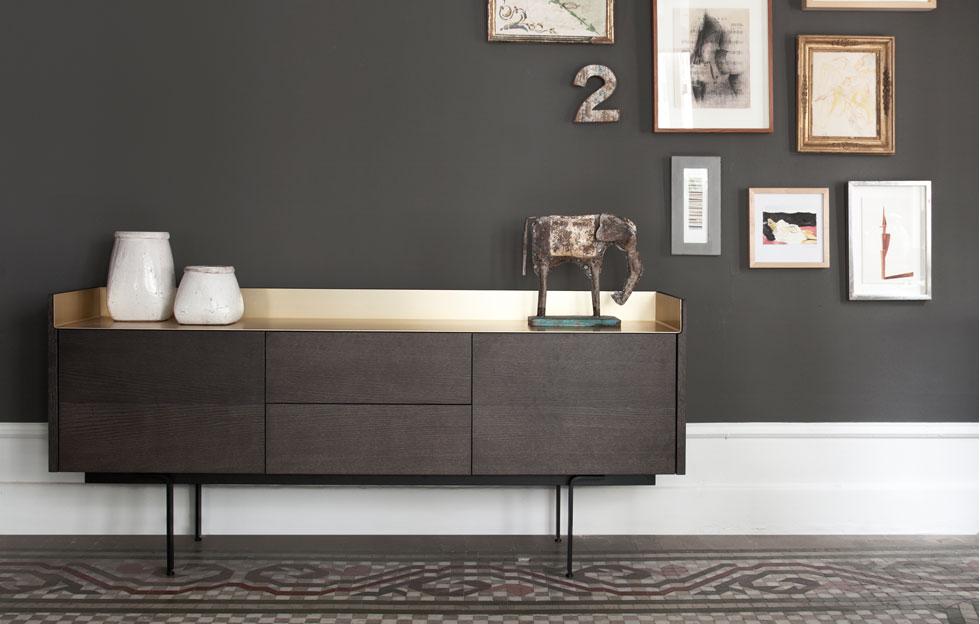 spain page 2 flodeau. Black Bedroom Furniture Sets. Home Design Ideas