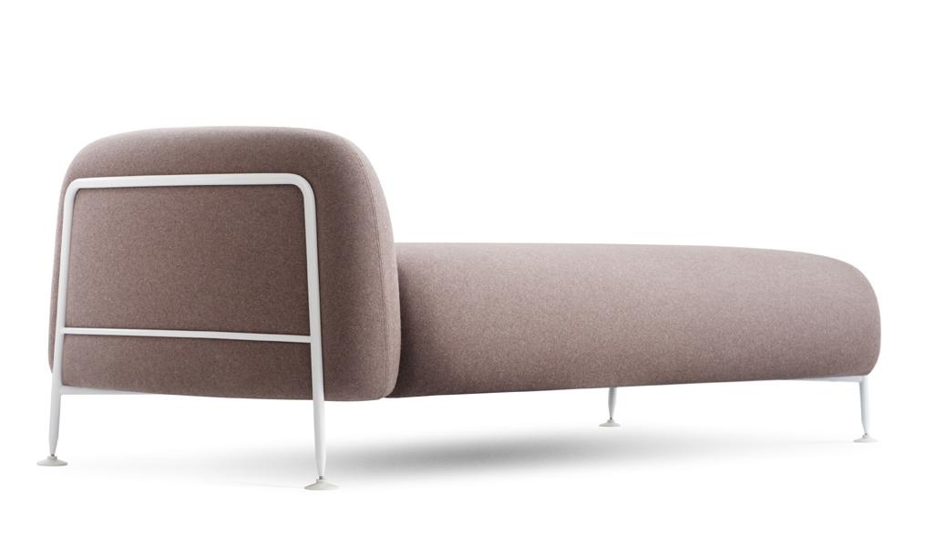 chris martin for massproductions the mega sofa. Black Bedroom Furniture Sets. Home Design Ideas