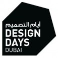 Design Democracy at Design Days Dubai 2013