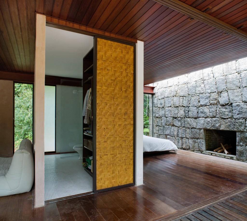 Carla Jua 231 Aba Rio Bonito House Flodeau