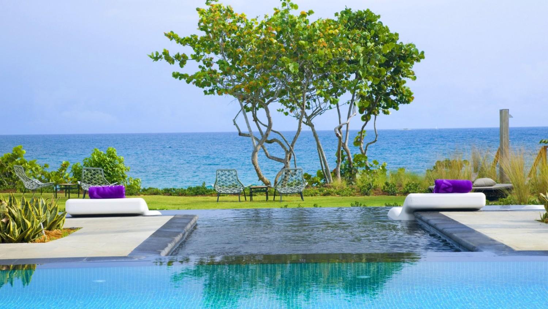 patricia urquiola w retreat spa vieques island flodeau