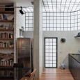 AR Arquitetos : Loft Cinderela