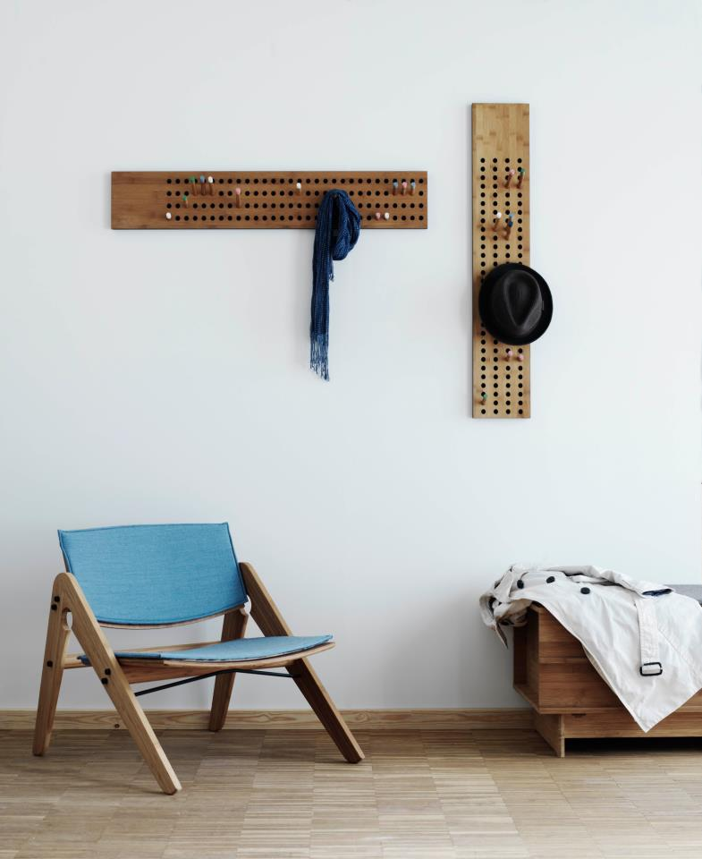 We Do Wood : Simple and Timeless Wooden Furniture – Flodeau