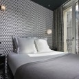 Hôtel Emile : A Boutique Hotel in the Heart of Paris