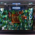 Zim&Zou for Hermès : The Eternal Jungle