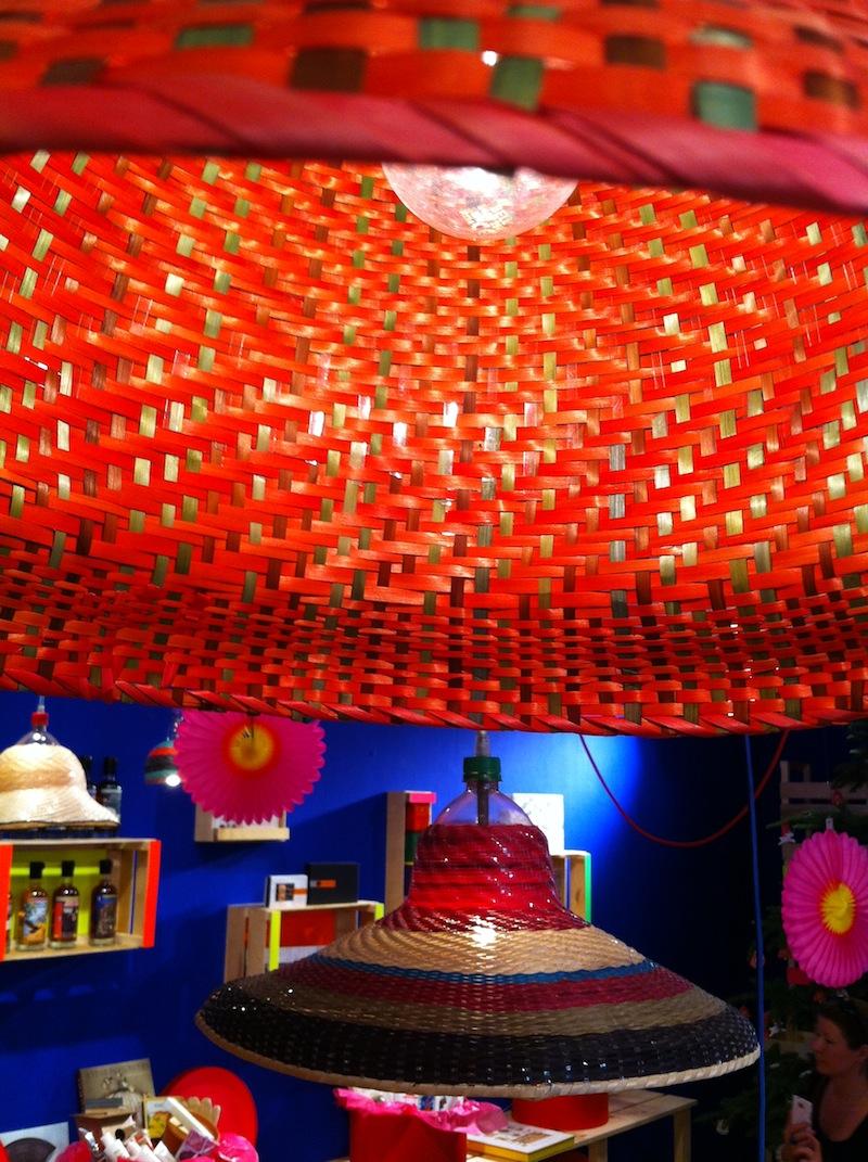 the conran shop christmas in july flodeau. Black Bedroom Furniture Sets. Home Design Ideas