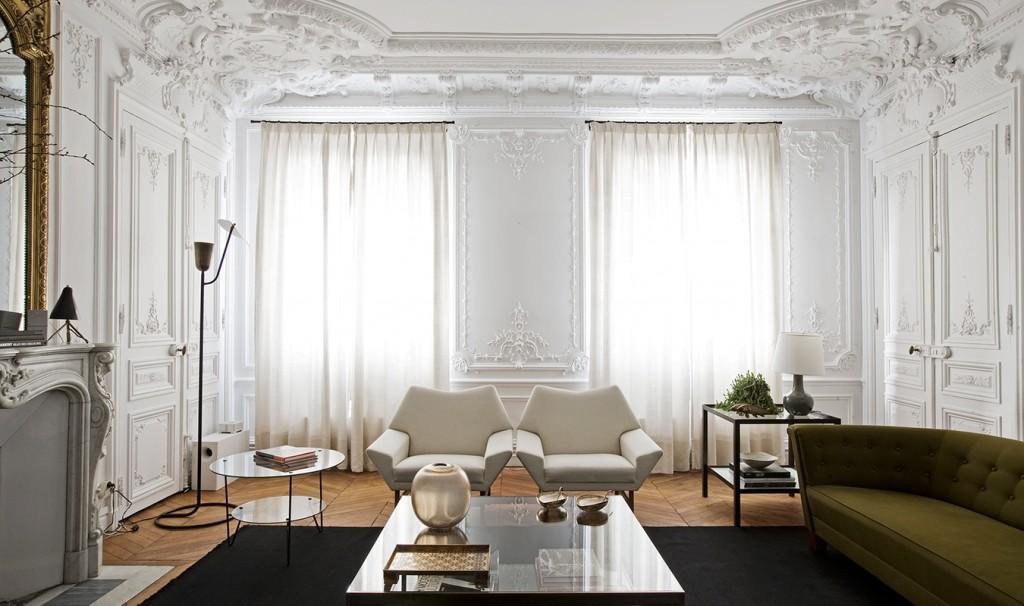 Laplace Co Interiors Flodeau