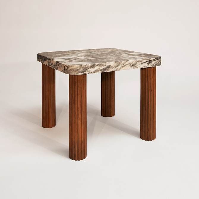 Al Que Quiere : Design Furniture From Los Angeles, California ...