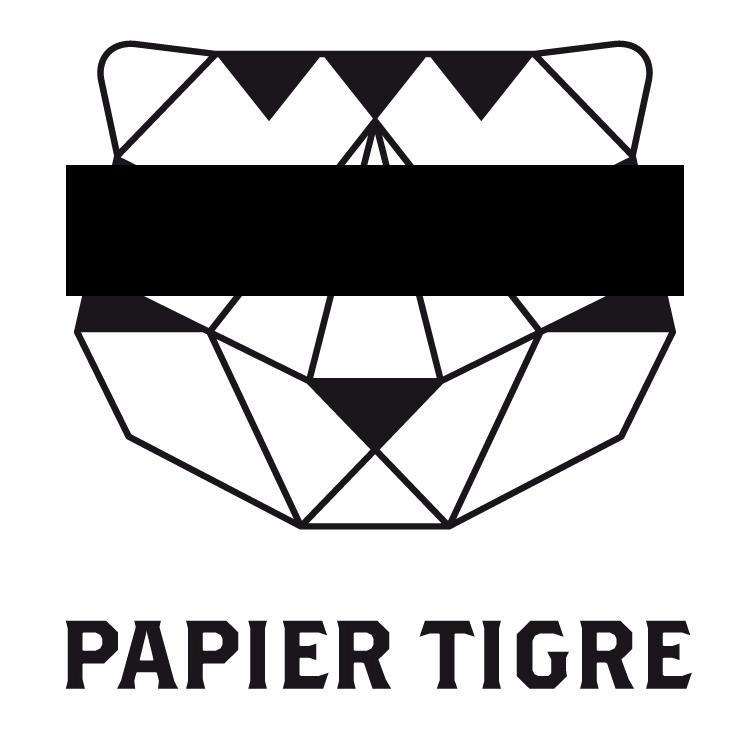 Papier Tigre - featured on flodeau.com - 02