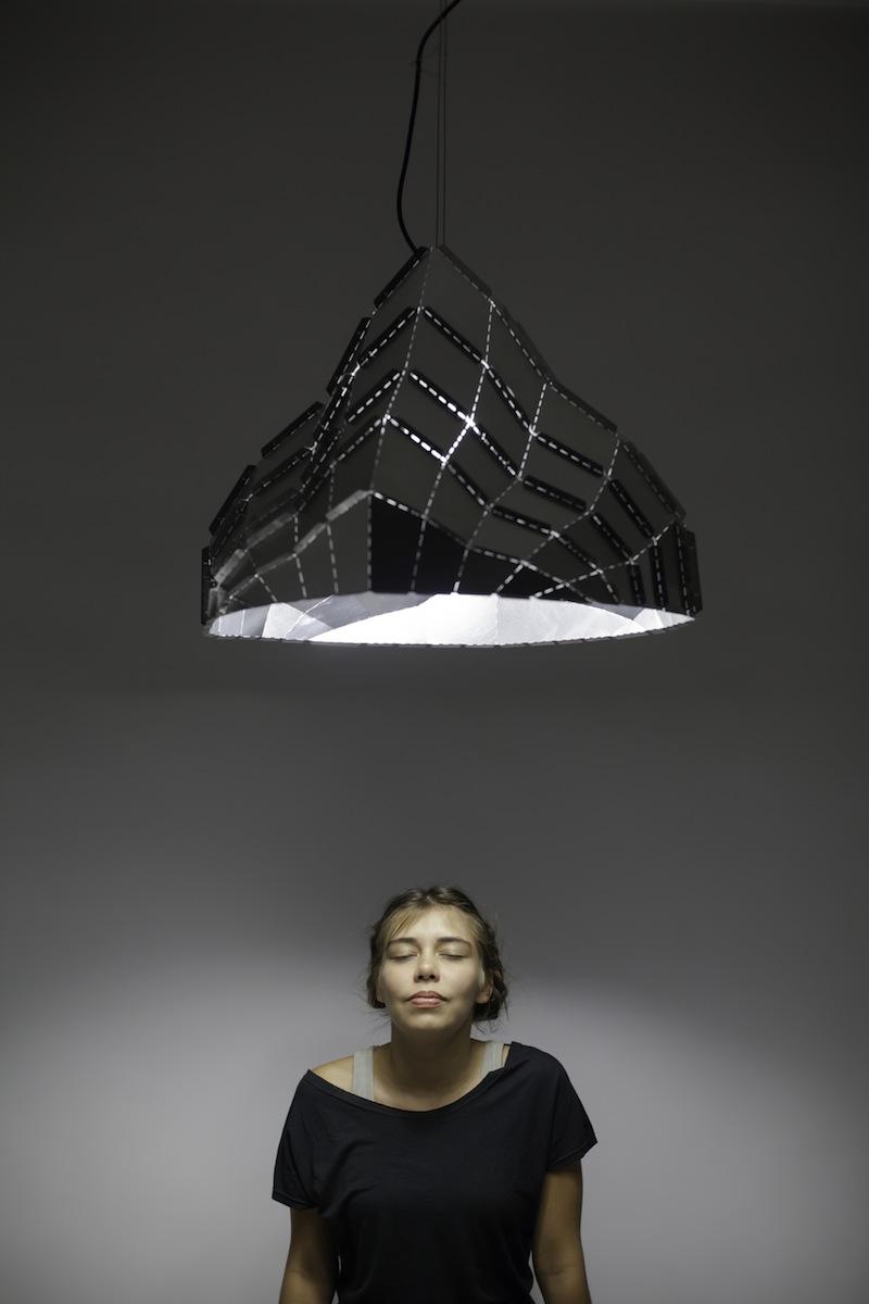 Aryeh Kornfeld