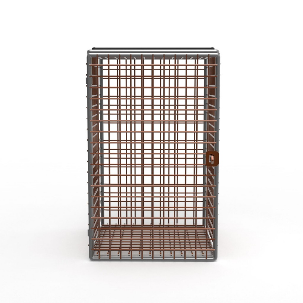 Bowles Amp Bowles Wire Mesh Furniture Collection Flodeau