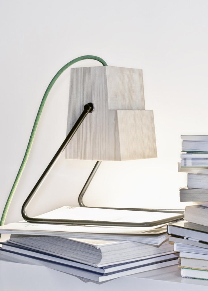 360° Lamp by Bongo Design - on flodeau.com 02