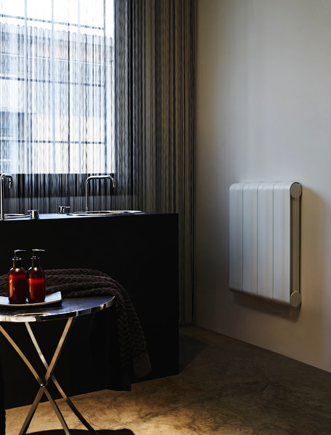 Agora radiator by Nicola De Ponti for TUBES - featured on flodeau.com 011