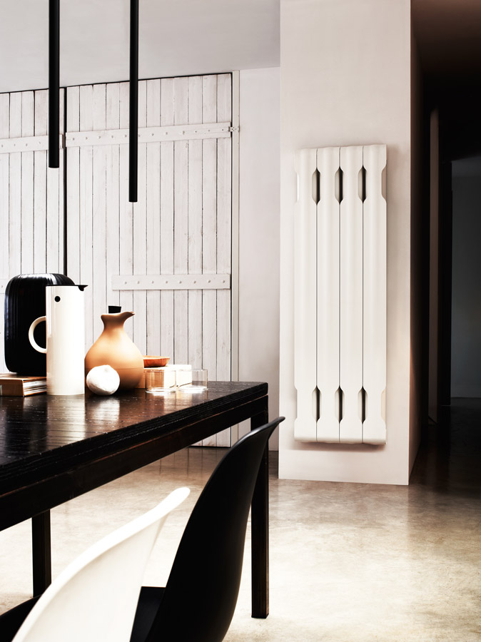 Agora radiator by Nicola De Ponti for TUBES - featured on flodeau.com 014