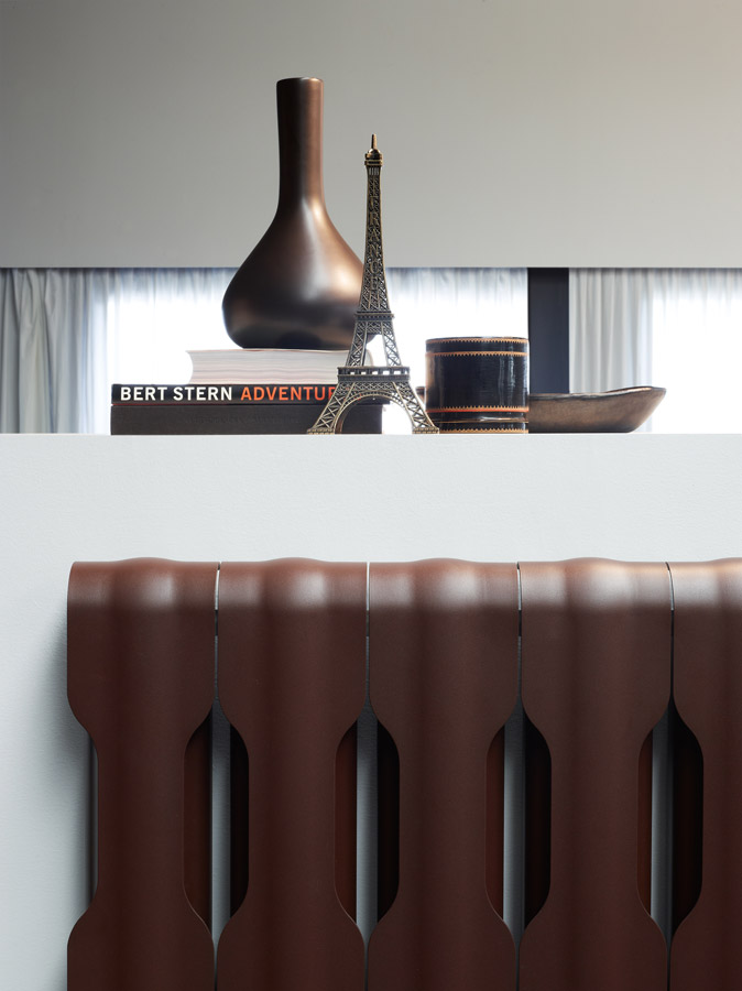 Agora radiator by Nicola De Ponti for TUBES - featured on flodeau.com 03