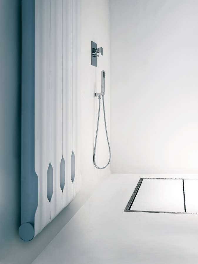 Agora radiator by Nicola De Ponti for TUBES - featured on flodeau.com 08