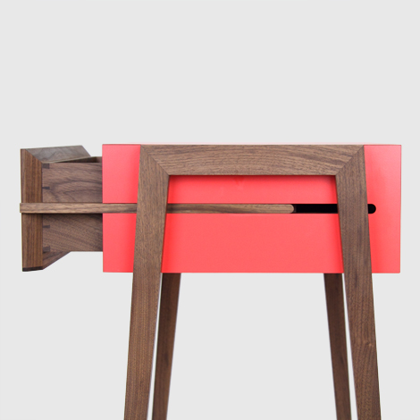 FLODEAU.COM : Animate Bedside Table by Young and Norgate 04
