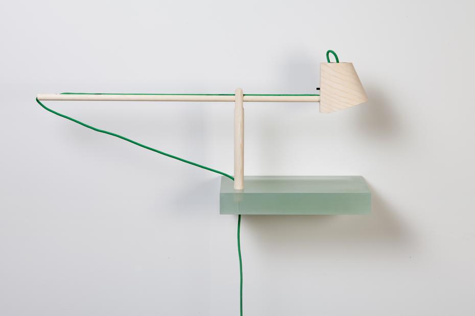 FLODEAU.COM - Studio Roel Huisman - 01