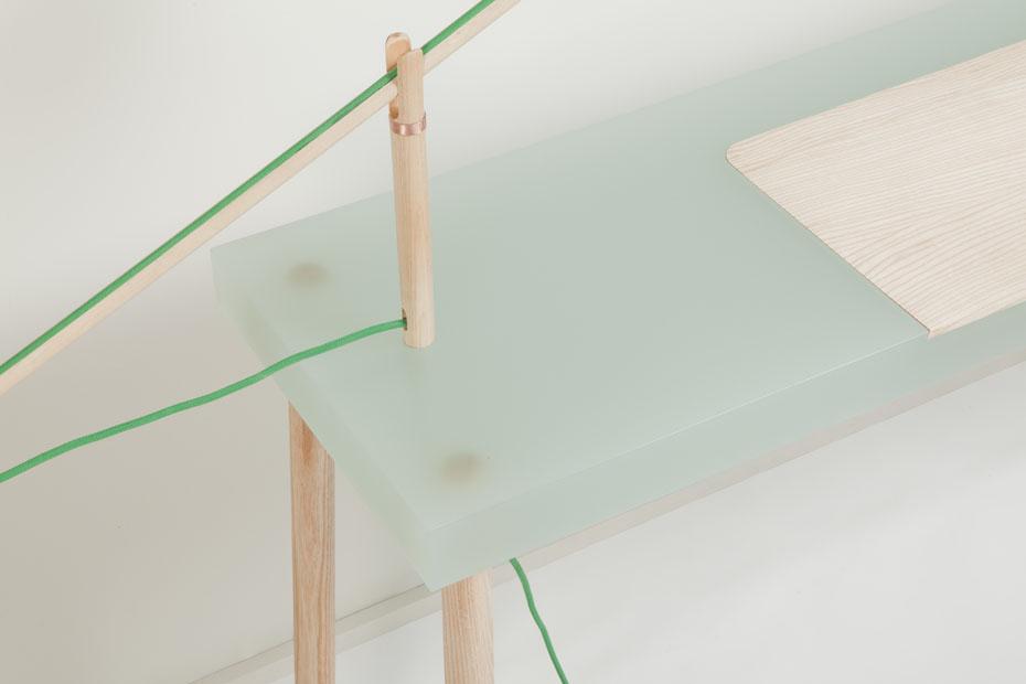 FLODEAU.COM - Studio Roel Huisman - 010