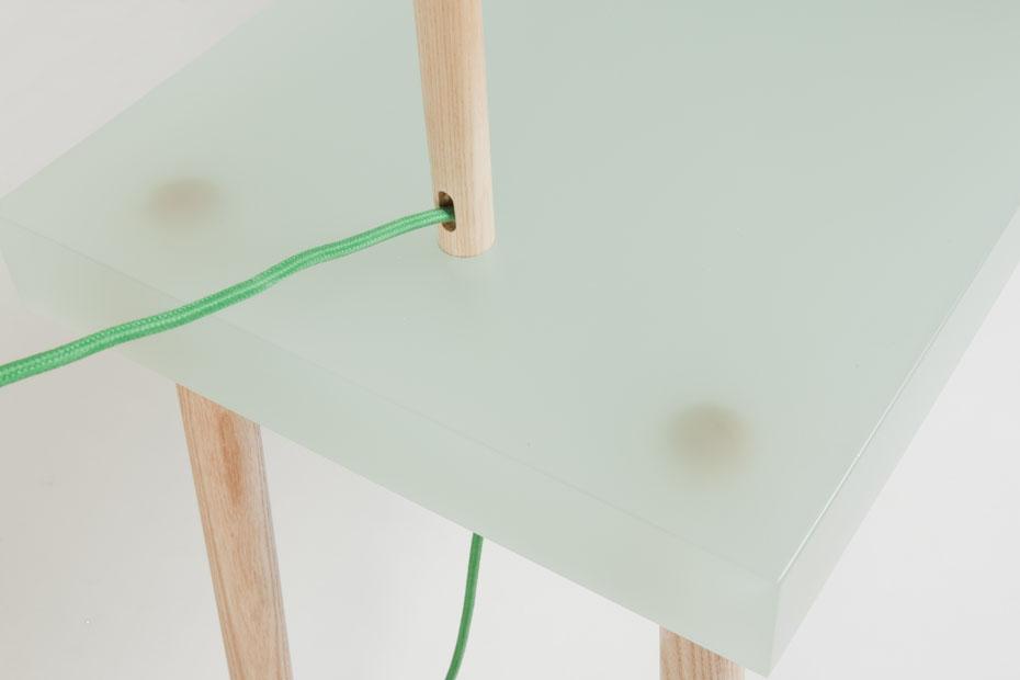 FLODEAU.COM - Studio Roel Huisman - 011